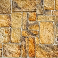3D PVC obklad Natural Stone Panel